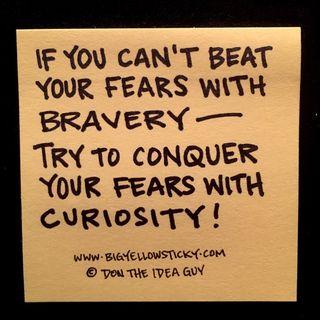 Brave Conqueror : BYS 216