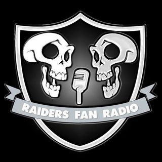 Episode #82 Interview with Raider Fan Central's Mikey Rayder