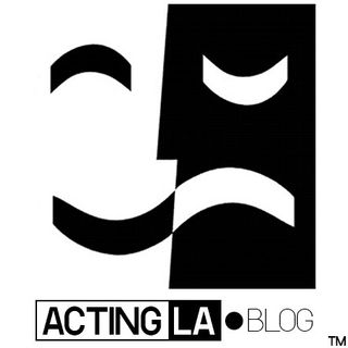 actingLA.blog - an Introduction