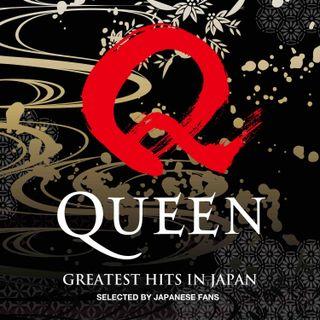 Especial QUEEN GREATEST HITS IN JAPAN 2020 Classicos do Rock Podcast #Queen #starwars #yoda #r2d2 3c3po #ig11 #obiwan #skywalker #kyloren