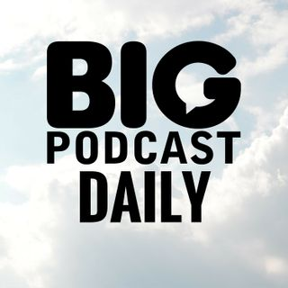 Apple Podcast Rumors - Can podcasters handle the truth?
