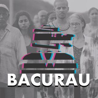 Bacurau - Kleber Mendonça Filho, Juliano Dornelles | S01E01