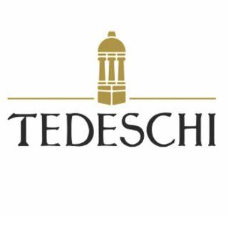 Fratelli Tedeschi -  Sabrina Tedeschi