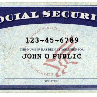 How The New Tax Plan Will Affect Your Soc Security and Medicare