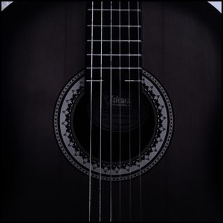 Ali Atay - Yalan (Gitar Cover)