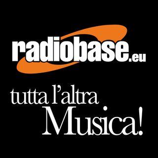 Radiobase, tutta l'altra Musica!
