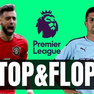 Top 20 acquisti più costosi della Premier League 2019-2020: promossi e bocciati