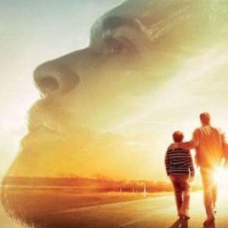 FILM GARANTITI: Una canzone per mio padre (2019) ***