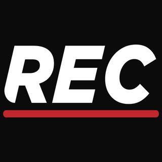 🔥 CHIVAHERMANOS: HAY AMAURY PARA RATO🔥 🔴#REC