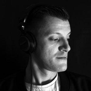 Basti Nolden Bunk3r Records, Showcase Set (Recorded on Fnoob Radio) 19-03-2018