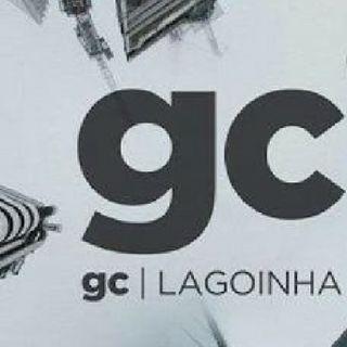 GC Lagoinha Campo Grande