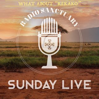 "Ep. 28. What about ""Ke ka ko"" Koinonia 7"