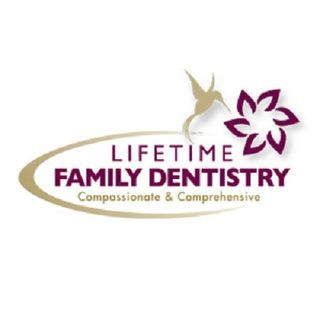 Preventive Dentistry in Collinsville, CT from Lifetime Family Dentistry