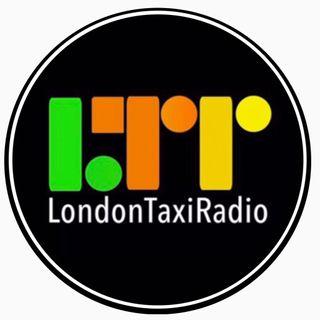 podcast 27 April