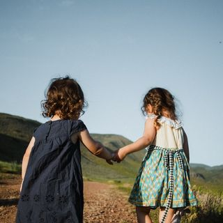 Monica Bolzoni: «L'incontro con la natura per i bambini è un'occasione di crescita»