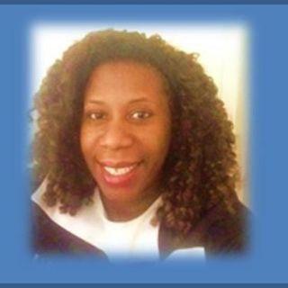 Stress and Time Management Expert Teresa Bell