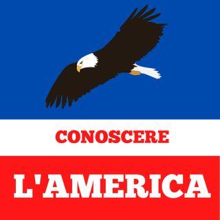 4 luglio 1776. Dichiararsi nazione