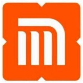 Aumento de usuarios en el Metro y hay menos trenes disponibles para el servicio.