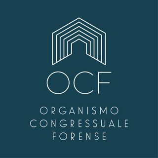 Canale Organismo Congressuale Forense