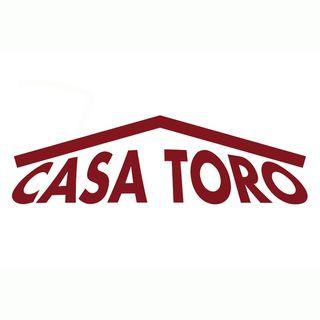 Casa Toro