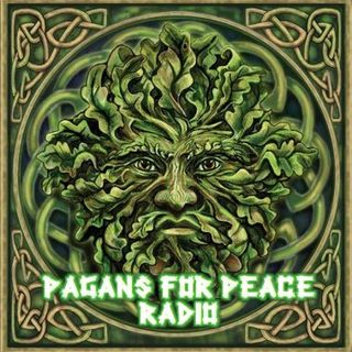 Pagans For Peace