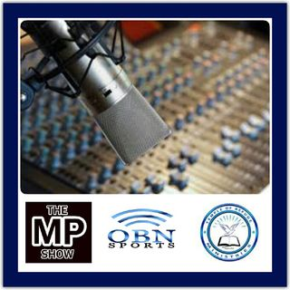 The Mike Prince  Show July 13, 2016