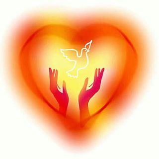 Episode 8 - L'adoration Qui Guérit Les Coeurs