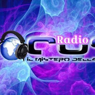 Radio Focus 3.0