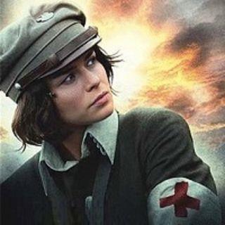 FILM GARANTITI La battaglia di Varsavia - Quando la Polonia fermò i comunisti (2011) **