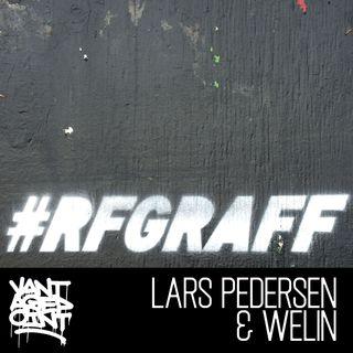EP 042 - LARS PEDERSEN & WELIN