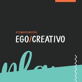 Ego Creativo