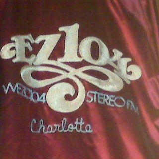 Charlotte Radio 1985 Part Two