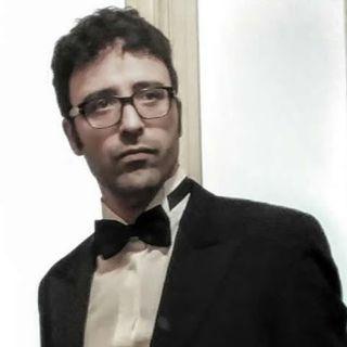 Claudio Negri