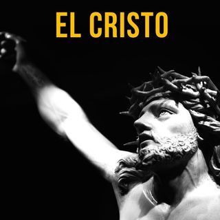 El Cristo (Relatos De Horror)