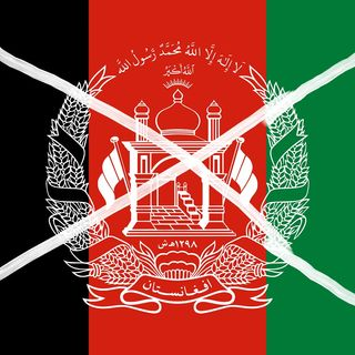 Afghanistan: Il (Nostro) Fallimento Assoluto - Le Storie di Ieri