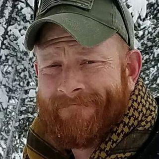 Donald Stockton - VITAL Outreach Program Specialist | President of the University of Nevada Veterans Alumni Chapter