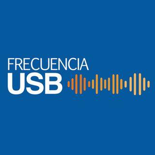 Frecuencia USB