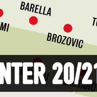 Calciomercato Inter, formazione 2020/2021 con due moduli e Emerson Palmieri
