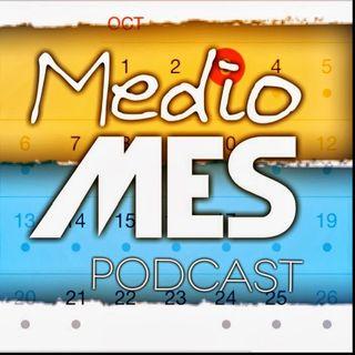 14 MedioMes con @dejemonosdpajas