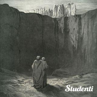 Letteratura - Dante Alighieri, Divina Commedia. Il canto I del Purgatorio