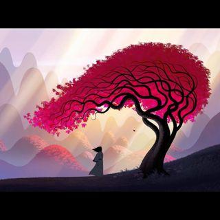 """Samurai Jack """"CI"""" the grand finale, SPOILERS & review"""
