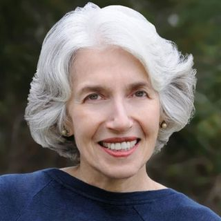 Dava Sobel on Curiosity, Storytelling, and Modern Astrophysics