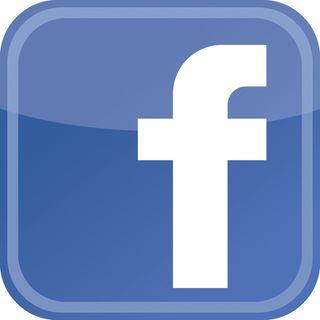 Facebook - La sfida