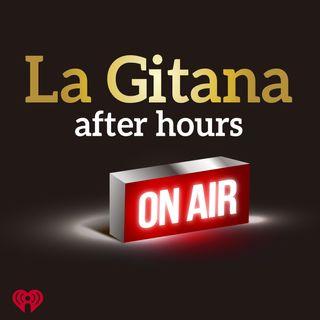 La Gitana After Hours