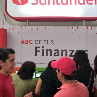 Recuerde este lunes 18 de noviembre no habrá bancos