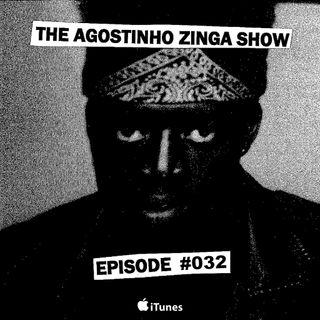 "#032 - ""XXXTENTACION and the future hip-hop"""