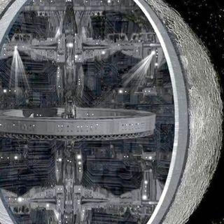 SpiritWars000000227: ICBM Launch/ Delving Deeper into Prophecy!  Prophet Alan Davenport