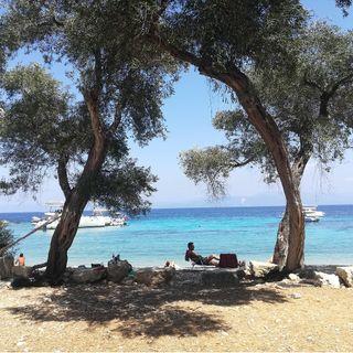 #benevento La vacanza che vorrei