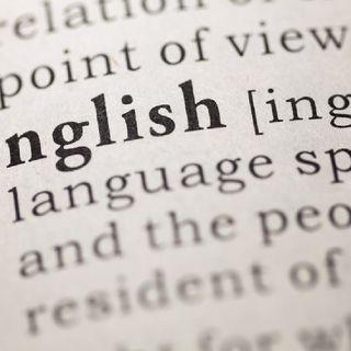 Episode 175 - EnglishLanguageIsHindrance
