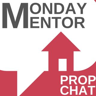 PropChat - Monday Mentor - Rent2Rent